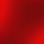 【必見!】箱根駅伝の予選会を5倍楽しむ3つのポイント!