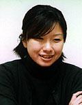 小山田咲子