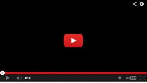 スクリーンショット(2013-11-15 19.31.31)