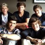 11月1日のMステが豪華過ぎ!ケイティー・ペリー、One Directionが来日!オフィシャルブックも発売!?