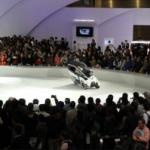 【速報】東京モーターショー2013が開幕!週末の来場者数•入場者数•混雑状況は?