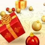 【見落とすな!】クリスマスプレゼントの反応で恋人との相性がわかる!?