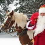 「クリぼっち」がなんだ!クリスマスを有意義に過ごす魔法のような方法!【上級編】