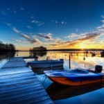 sunrise_in_small_harbor-t2