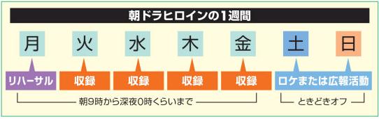 スクリーンショット(2014-01-08 21.48.08)