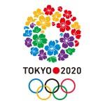 東京オリンピックの計画変更?おいおい!これは不安だな。