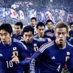 【ワールドカップの日本代表】次期監督の予想は誰だ?