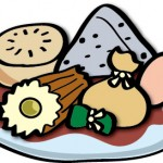 コンビニ「おでんダイエット」でサラダチキンに対抗して痩せる!