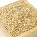 玄米が痩せる?ダイエット・高血圧・ストレスに効果はウソだった?