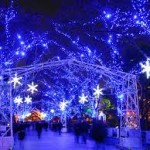 2014-2015大阪・光の饗宴、イルミネーション情報まとめ!
