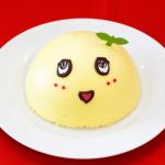 2014イオンのクリスマスケーキに妖怪ウォッチが限定発売!?
