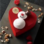 2014三越・伊勢丹のクリスマスケーキの人気ランキング!