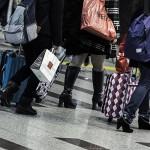 エボラ出血熱が日本へ?!致死率は?予防と対策法を伝授!