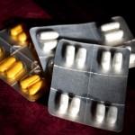 エボラ出血熱の治療薬にタミフルが有効って本当!?