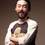 河村カースケ智康は一流のミュージシャン達が選んだドラマーだった!