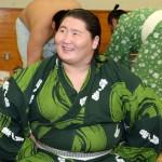 逸ノ城の強さの理由を探してみた!逸ノ城級の日本人力士は現れるのか?