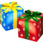 クリスマスプレゼントを子供に贈る金額はこれくらい?でも…