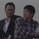 中野英雄の息子・太賀の彼女について調べてみた!