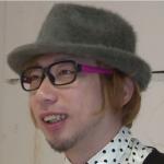 増田セバスチャンのプロフィールについて調べてみた!名前の由来は?