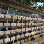 明治神宮の初詣の混雑回避は時間帯がカギ!デートで年明けからリードする方法