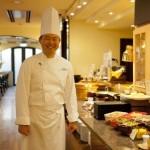 板垣尚史の経歴や「日本一朝食が美味しいホテル」にするためのこだわり・考え方とは?