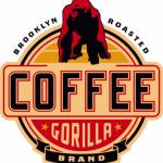 ゴリラコーヒーが渋谷に上陸するけど場所はどこなの?気になる味は?