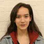 松岡モナという16歳・10頭身モデルの彼氏や高校について調べてみた!